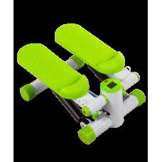 Тренажер для бедер и ягодиц HT-101 Mini Stepper Степпер