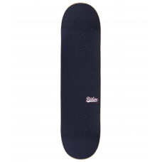 Скейтборд Prime 31″X8.125″, ABEC-7