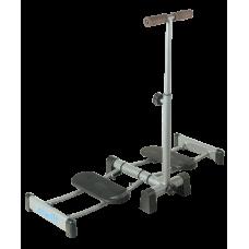 Тренажер для бедер и ягодиц HT-401 Leg Magic