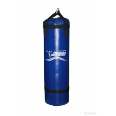 Купить Мешок боксерский Р, 60 см, 15 кг, тент в Курске
