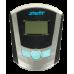 <b>Notice</b>: Undefined variable: image in <b>/var/www/turnik/data/www/turnikkursk.ru/system/storage/modification/catalog/view/theme/julytheme/template/product/product.tpl</b> on line <b>82</b>Тренажер эллиптический VE-104 Mercury, магнитный